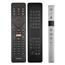 65 Ultra HD OLED-телевизор, Philips