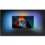 55 Ultra HD OLED-телевизор, Philips