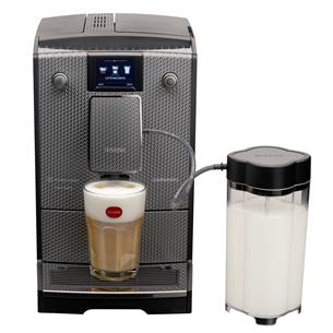 Kafijas automāts CafeRomatica 789, Nivona