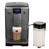 Espresso machine CafeRomatica 789, Nivona