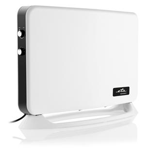 Elektriskais radiators, ETA (2000 W)