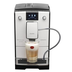 Kafijas automāts CafeRomatica 779, Nivona