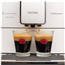 Espresso kafijas automāts CafeRomatica 779, Nivona