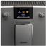 Espresso kafijas automāts CafeRomatica 769, Nivona