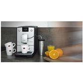 Kafijas automāts CafeRomatica 769, Nivona