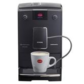 Эспрессо-машина CafeRomatica 759, Nivona
