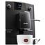 Espresso kafijas automāts CafeRomatica 759, Nivona