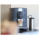 Kafijas automāts CafeRomatica 759, Nivona