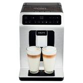 Espresso kafijas automāts Evidence, Krups