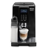 Espresso machine DeLonghi Dinamica