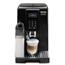 Espresso kafijas automāts Delonghi Dinamica