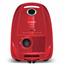 Putekļu sūcējs PureAir, Bosch