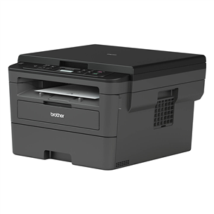 Многофункциональный лазерный принтер Brother