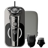 Shaver Prestige Series 9000, Philips / Wet & Dry