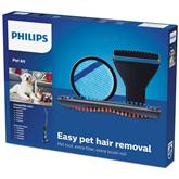 Pet kit PowerPro, Philips