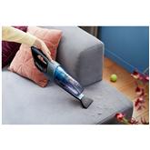 Aksesuāru komplekts priekš PowerPro putekļu sūcēja, Philips
