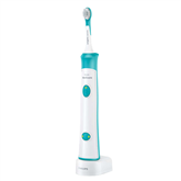 Elektriskā zobu birste Sonicare For Kids, Philips