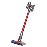 Vacuum cleaner Dyson V7 Absolute