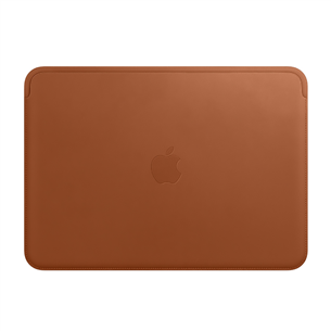 Ādas apvalks priekš MacBook 12, Apple