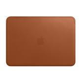 MacBook 12 leather sleeve Apple