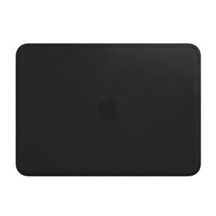 Ādas apvalks priekš MacBook Pro 15, Apple