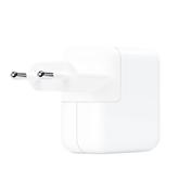 Lādētājs USB-C, Apple / 30 W