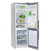 Холодильник, Whirlpool / высота: 189 см