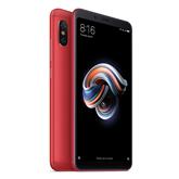 Viedtālrunis Redmi Note 5, Xiaomi / 32 GB