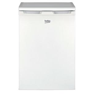 Холодильник, Beko / высота: 84 см