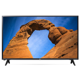 43 Full HD LED LCD TV LG