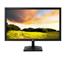 24 Full HD LED TN monitors, LG