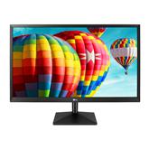 27 Full HD LED IPS monitors, LG