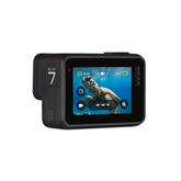 Video kamera HERO7 Black, GoPro