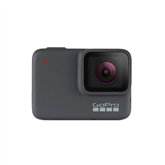 Video kamera HERO7 Silver, GoPro