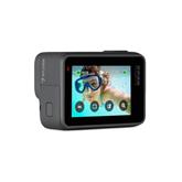 Video kamera HERO7 Silver, GoPro