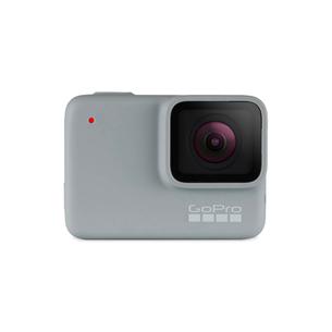 Video kamera HERO7 White, GoPro