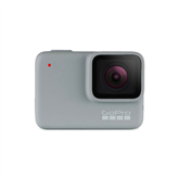 Video kamera HERO7 White, GoPro