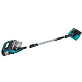 Bezvadu putekļu sūcējs SpeedPro Max Aqua, Philips