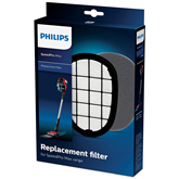 Filtru komplekts SpeedPro Max, Philips