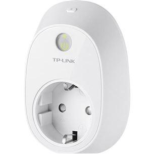 Viedā kontaktligzda Smart Plug, TP-Link / Wi-Fi