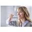 Elektriskā zobu birste Sonicare ProtectiveClean 4300, Philips