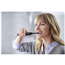 Elektriskā zobu birste Sonicare ProtectiveClean 6100, Philips