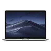 Portatīvais dators Apple MacBook Pro (2018) / 13, ENG klaviatūra
