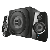 PC speakers 2.1 Trust Tytan