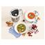 Blenderis Easy Soup, Tefal