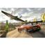 Spēle priekš Xbox One, Forza Horizon 4