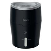 Увлажнитель воздуха Series 2000, Philips