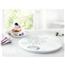 Digitālie virtuves svari Flip Design, Soehnle