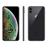 Apple iPhone XS Max (64 GB)