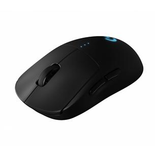 Wireless mouse Logitech G Pro